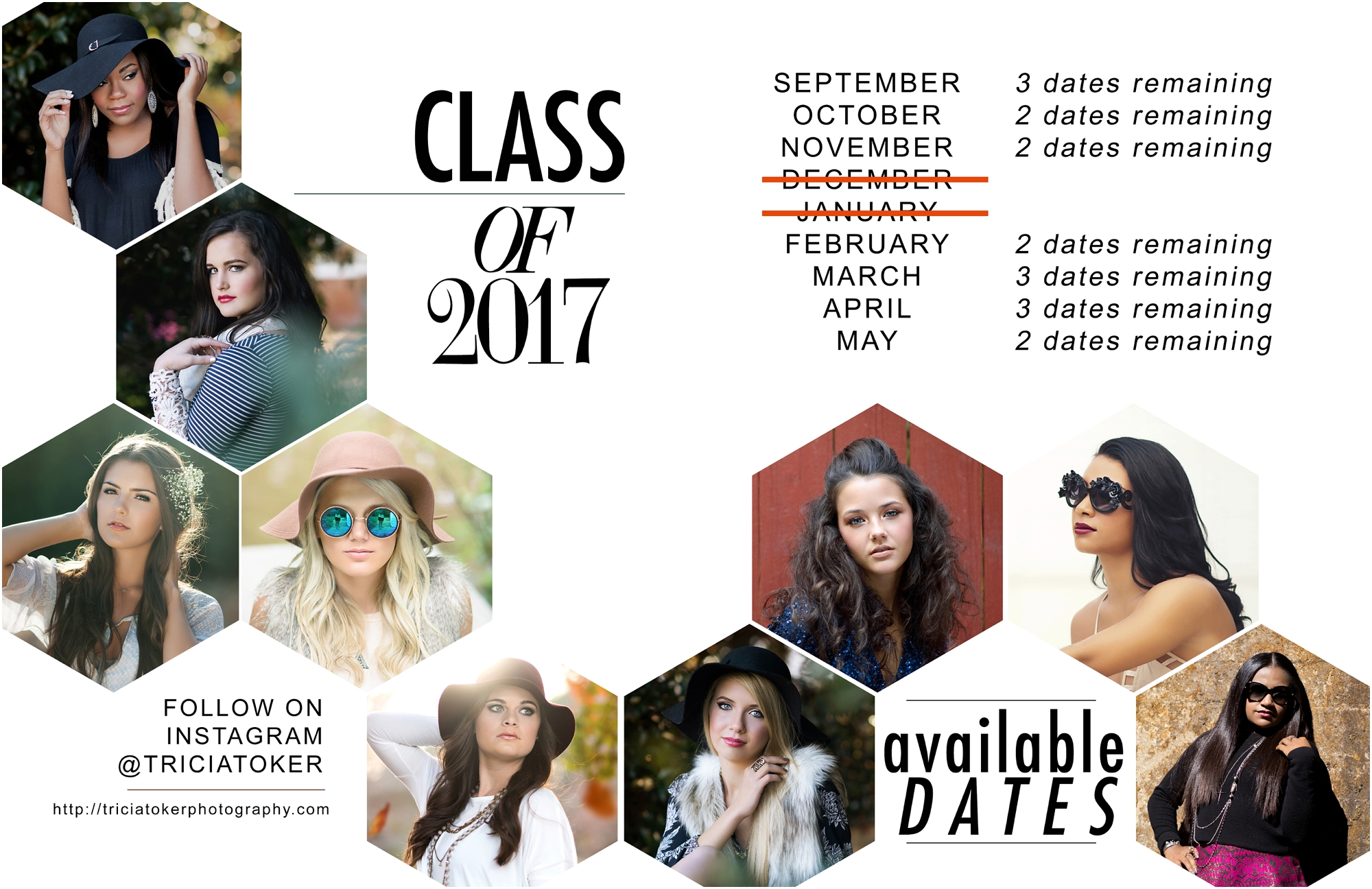 atlanta buckhead senior pictures photographer headshots portraits prom 0001 Dates Announced for Class of 2017 ~ Atlanta Ga Senior Pictures Photographer