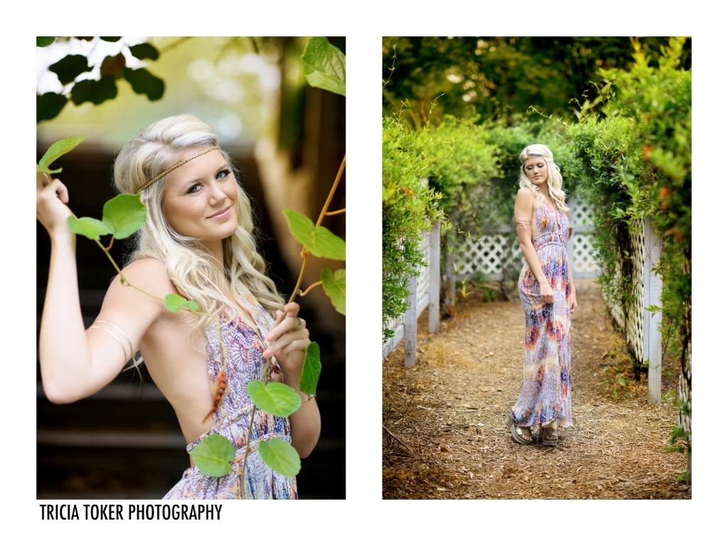 Atlanta Senior Pictures Portrait Photography Headshots Prom Grayson Gwinnett 0007 1024x754 Coachella Themed Summer Styled Shoot ~ {Atlanta, Alpharetta, Johns Creek, Lawrenceville Photography}