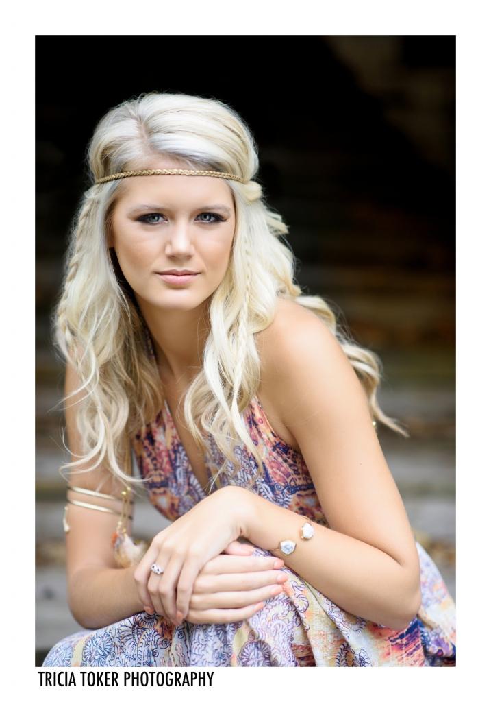 Atlanta Senior Pictures Portrait Photography Headshots Prom Grayson Gwinnett 0008 717x1024 Coachella Themed Summer Styled Shoot ~ {Atlanta, Alpharetta, Johns Creek, Lawrenceville Photography}
