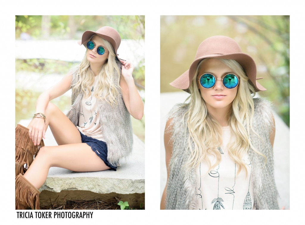 Atlanta Senior Pictures Portrait Photography Headshots Prom Grayson Gwinnett 0010 1024x754 Coachella Themed Summer Styled Shoot ~ {Atlanta, Alpharetta, Johns Creek, Lawrenceville Photography}