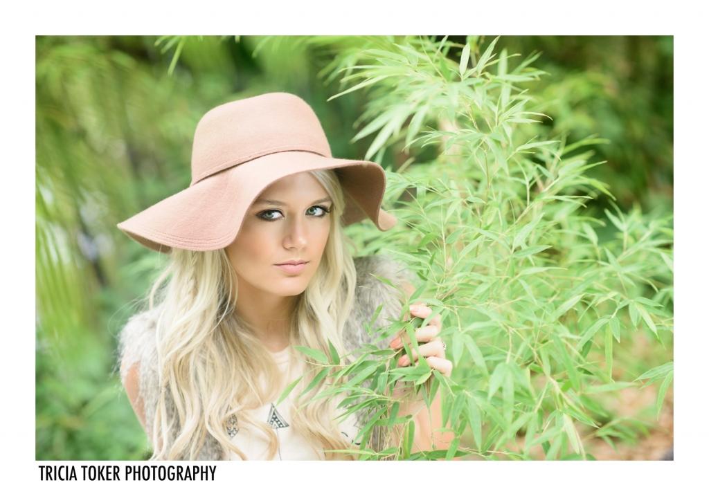Atlanta Senior Pictures Portrait Photography Headshots Prom Grayson Gwinnett 0014 1024x717 Coachella Themed Summer Styled Shoot ~ {Atlanta, Alpharetta, Johns Creek, Lawrenceville Photography}