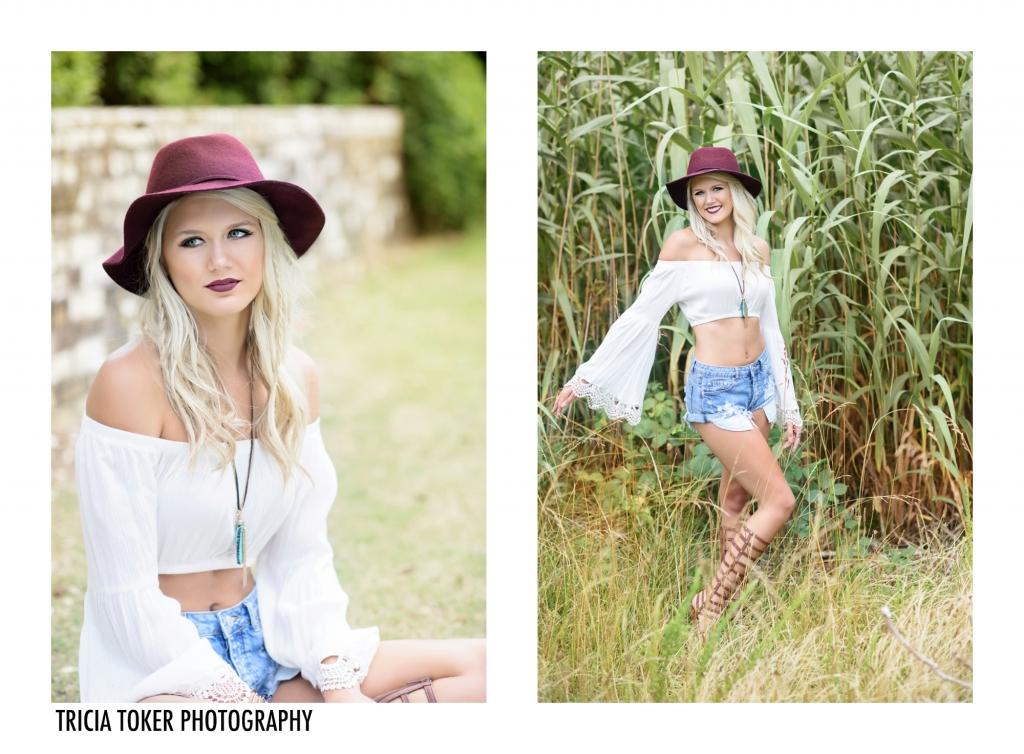 Atlanta Senior Pictures Portrait Photography Headshots Prom Grayson Gwinnett 0016 1024x754 Coachella Themed Summer Styled Shoot ~ {Atlanta, Alpharetta, Johns Creek, Lawrenceville Photography}