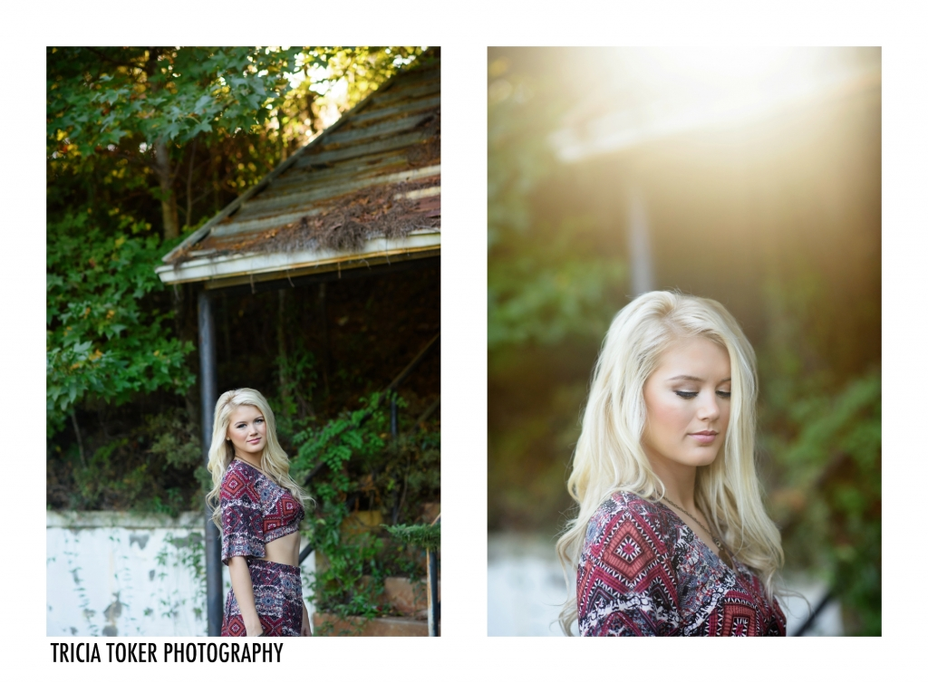 Atlanta Senior Pictures Portrait Photography Headshots Prom Grayson Gwinnett 0023 1024x754 Kendall ~ Grayson High School ~ Georgia Senior Pictures ~ {Atlanta, Alpharetta, Johns Creek, Lawrenceville Photography}