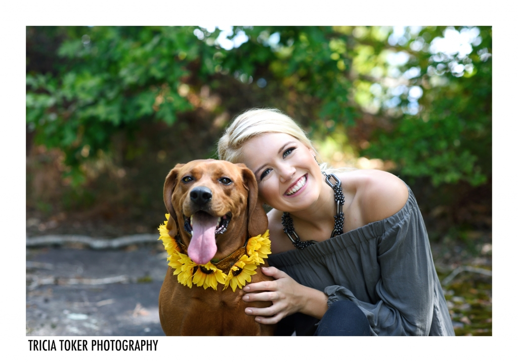 Atlanta Senior Pictures Portrait Photography Headshots Prom Grayson Gwinnett 0035 1024x717 Kendall & Dutchess ~ Georgia Senior Pictures & Dog Photographer ~ {Atlanta, Alpharetta, Johns Creek, Lawrenceville Photography}