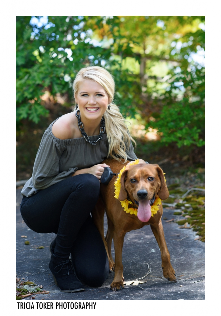 Atlanta Senior Pictures Portrait Photography Headshots Prom Grayson Gwinnett 0036 717x1024 Kendall & Dutchess ~ Georgia Senior Pictures & Dog Photographer ~ {Atlanta, Alpharetta, Johns Creek, Lawrenceville Photography}