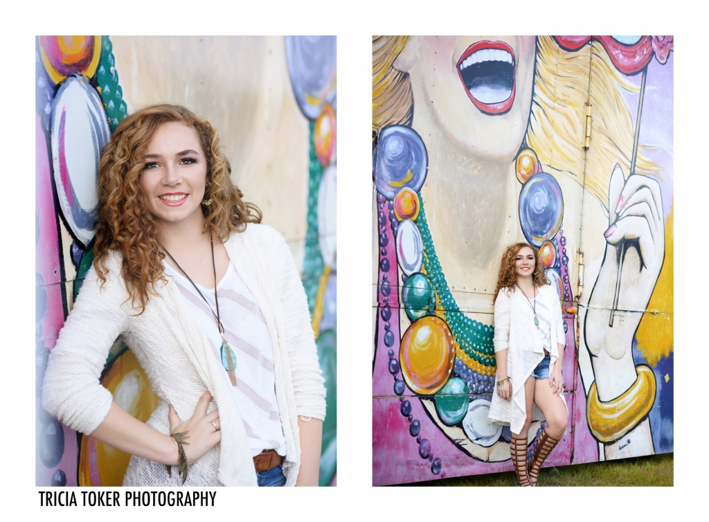 Atlanta Senior Pictures Portrait Photography Headshots Prom Grayson Gwinnett 0047 1024x754 Fall Fair ~ Atlanta Styled Shoot ~ {Alpharetta, Johns Creek, Lawrenceville – Georgia Senior Portrait Photographer}