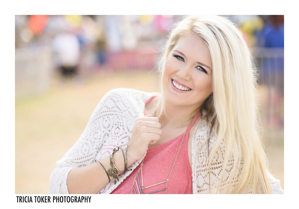 Atlanta Senior Pictures Portrait Photography Headshots Prom Grayson Gwinnett 0054 1024x717 Fall Fair ~ Atlanta Styled Shoot ~ {Alpharetta, Johns Creek, Lawrenceville – Georgia Senior Portrait Photographer}