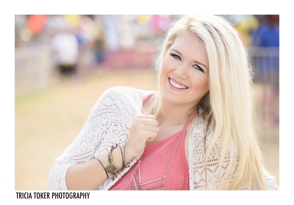 Atlanta Senior Pictures Portrait Photography Headshots Prom Grayson Gwinnett 0054 1024x717 Fall Fair ~ Atlanta Styled Shoot ~ {Alpharetta, Johns Creek, Lawrenceville – Georgia Senior Portrait Photographer}