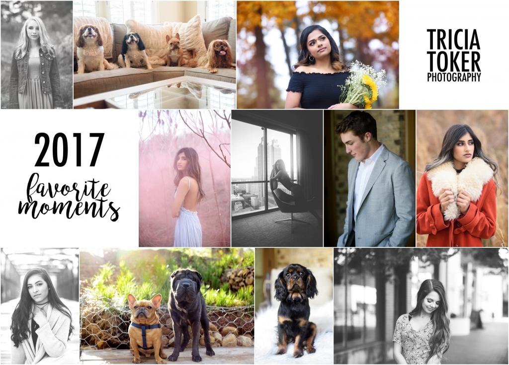 Atlanta Senior Pictures Portrait Photography Headshots Boudoir 0001 1024x735 Best of 2017 ~ {Atlanta, Johns Creek, Alpharetta, Lawrenceville – Georgia Senior Pictures}