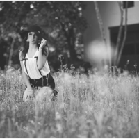 Tricia Toker Photography High School Seniors Senior Portraits Photographer Atlanta Georgia Alpharetta Georgia Johns Creek Georgia Lawrenceville Georgia Hamilton Mill Georgia Gwinnett County Fulton County Kayla Puzas Portfolio 0023 200x200 Portfolio