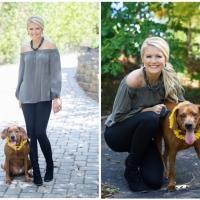 Atlanta Athens Best Dog Pictures Portraits Pet Photographer Georgia 0059 200x200 Portfolio