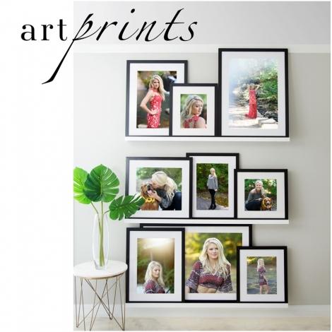 Atlanta Athens Best Dog Pictures Portraits Pet Photographer Georgia 0025 470x470 Portfolio