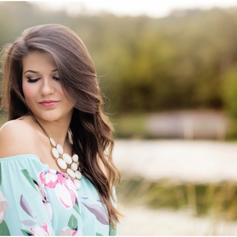 Atlanta Acworth GA Senior Pictures Portraits Photographer High School 00041 470x470 Portfolio