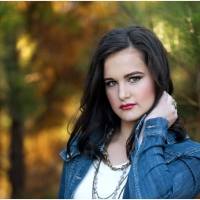 Atlanta Johns Creek GA Senior Pictures Portraits Photographer High School 00051 200x200 Senior Portraits