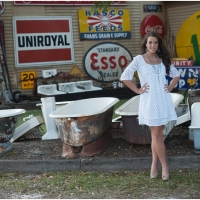 atlanta senior photographer lilburn 2 200x200 Senior Portraits